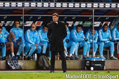 Calendrier Ligue 1 2016 Caen Photos Om Michel 17 01 2016 Caen Om 21eme