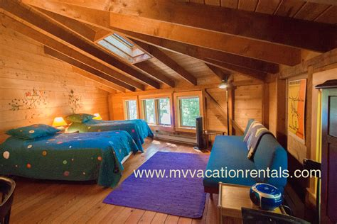 14 bedroom vacation rentals 14 bedroom vacation rentals scheb west tisbury vacation rental