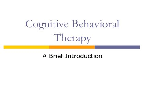 cognitive behavioral therapy cbt a layman s cognitive therapy guide to theories professional practice cbt for depression cognitive behavioral therapy books cognitive behavioral therapy