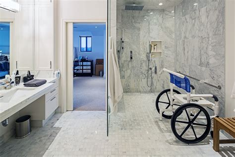 wheelchair accessible bathroom designs wheelchair accessible bathroom bathroom contemporary with