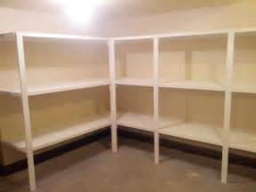 wood pantry shelving wooden pantry shelving systems interior exterior doors