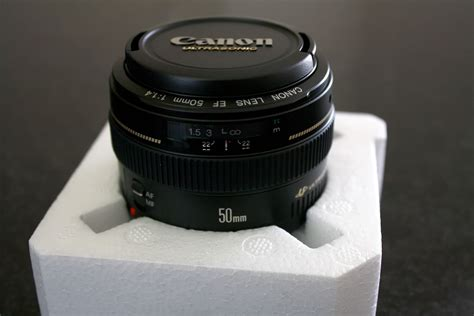Canon Ef 50mm F1 4 Usm file canon ef 50mm f1 4 usm lens jpg wikimedia commons