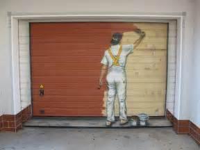 Garage Door Paint Designs painting garage doors rc garage door repair brooklyn