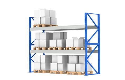 Define The Shelf by Reorder Point Safety Stock What S The Difference Delivrd