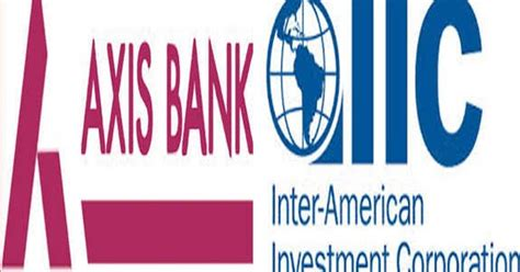 Axis Bank Ties Up With Iic To Boost Trade With America