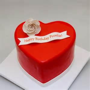 herz kuchen 3d birthday cake cake in cup ny