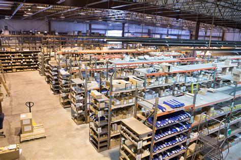 lighting store danvers ma delande wholesale distributors of electrical supplies