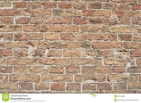 royalty free brick wall pictures images and stock photos old brick wall background stock image image of background