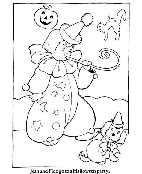 Coloring Page Grade 3 by Coloring Pages For Grade 3