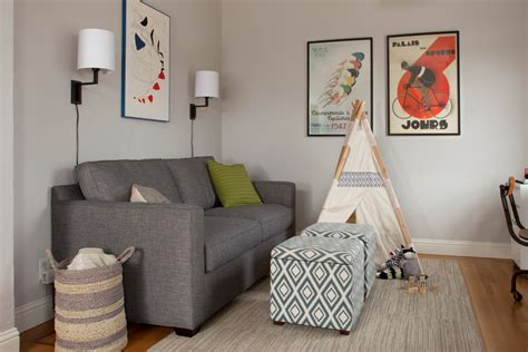 gallery wall ideas target great sofa covers target decorating ideas gallery in