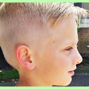 8 year haircuts mens medium layered haircuts how to get a medium length