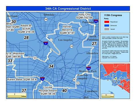 texas 35th congressional district map 35th congressional district map 28 images 35th congressional district 171 person s suite
