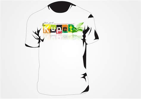 download layout desain kaos 7 kumpulan desain kaos inspiratif format coreldraw asal tau