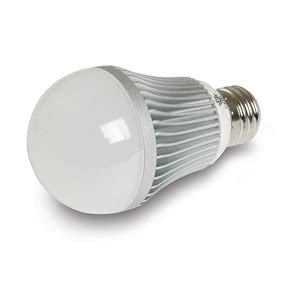 How To Dispose Of Led Light Bulbs Light Bulb Incandescent Disposing Of Led Light Bulbs Recycle Led Light Bulbs Where To Recycle