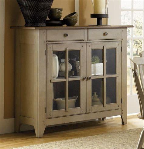 Primitive Dining Room Cabinets 19 Best Primitive Tables Images On Primitive