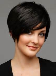 Hairstyles for short haircute easy haircut