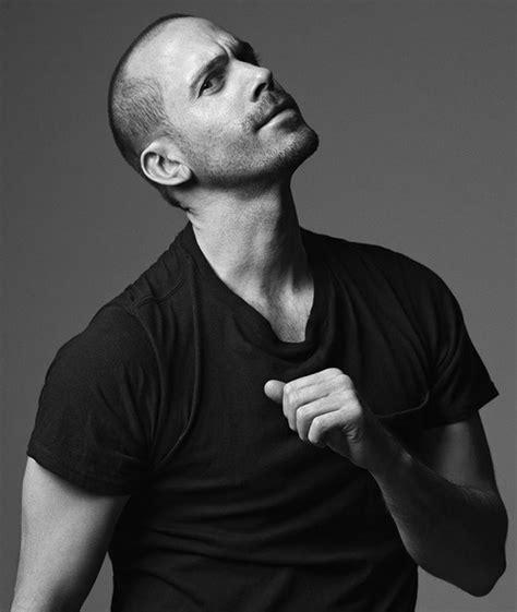 9 Gorgeous Bald Actors by 82 Best Joseph Fienes Images On Joseph Fiennes