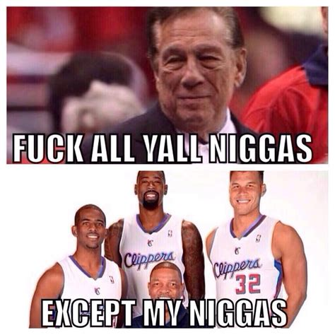 Donald Sterling Memes - the funniest donald sterling memes gtps