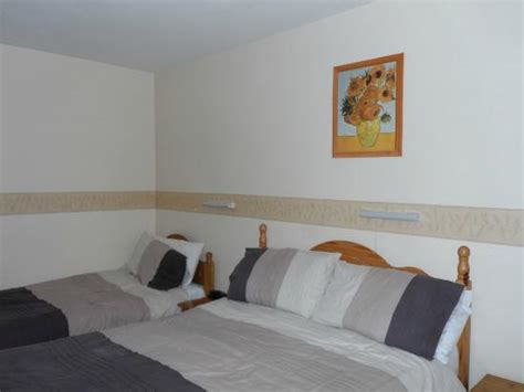 coppice bedrooms room picture of the coppice torquay tripadvisor