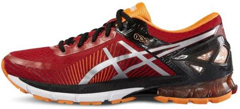 10 reasons to not to buy asics gel kinsei 6 july 2017
