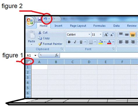 Spreadsheets For Beginners by Learn How To Use Excel Spreadsheets For Beginners Career