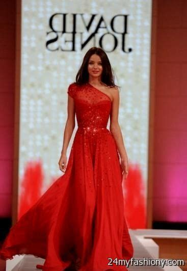 Beautiful Red Dress Tumblr Great Ideas For Fashion