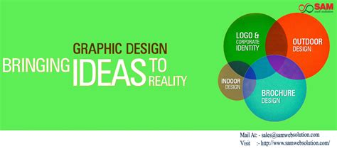 graphic design solutions emejing graphic design banner ideas gallery trend ideas