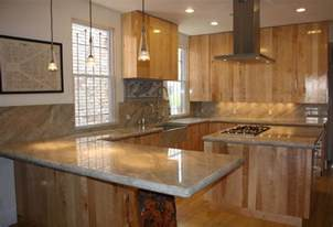 Kitchen Countertop Design Kitchen Cabinets Refinishing Bravo Resurfacing