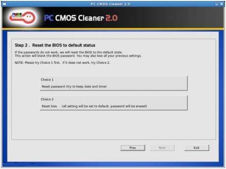 reset bios password kali linux cara mereset password bios dengan software blackjat