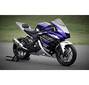 Yamaha YZF R25 India Launch Date Price Specs Top Speed