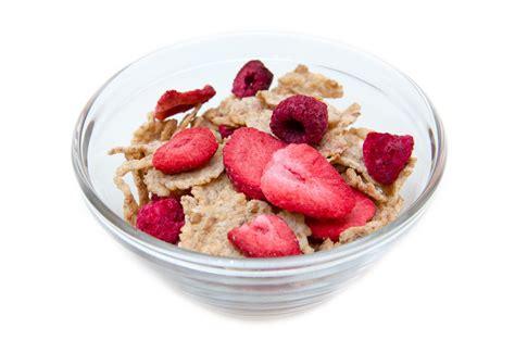 alimenti consigliati in menopausa menopausa come affrontarla al meglio pazienti it
