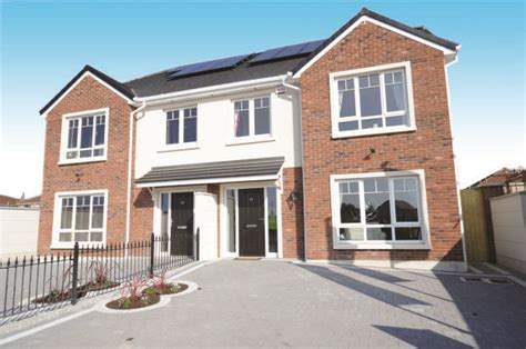4 bedroom detached house for sale in landells road london 4 bedroom semi detached house for sale in the beeches
