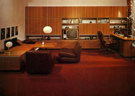 70 home design ideas 1000 images about interiors 1970s on 1970s decor 1970s style and jonathan adler
