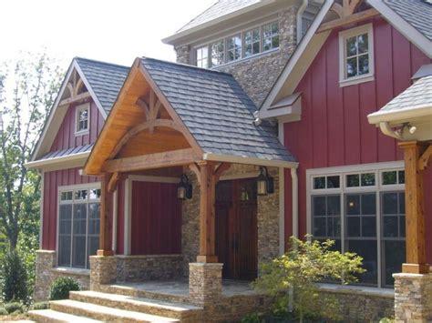 rustic bungalow house plans best 25 metal house plans ideas on pinterest barndominium floor plans pole barn