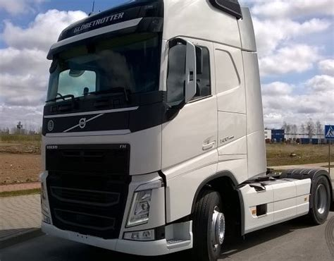 volvo trucks price in dubai tractor truck volvo fh 500 new cars motorbikes in