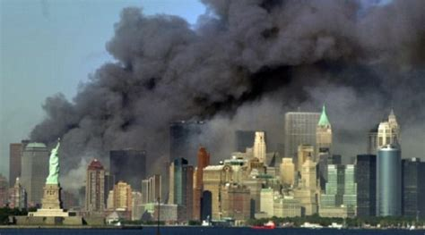 research paper on 9 11 attacks citations by questia