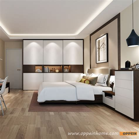 online shopping for bedroom furniture bedroom laminate bedroom furniture perfect on and compare