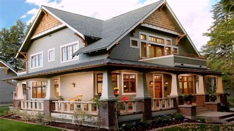 craftsman style home interior craftsman style home interior trim craftsman style custom