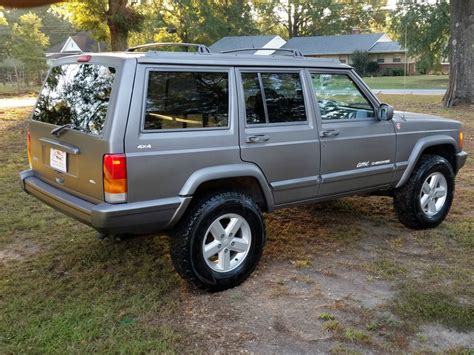 small engine maintenance and repair 1998 jeep cherokee transmission control 1998 jeep cherokee classic xj rare 5 speed manual 4x4 4 0 low miles na prodej