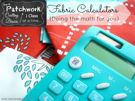 Quilting Fabric Calculator by Fabric Calculator How Much Do You Need
