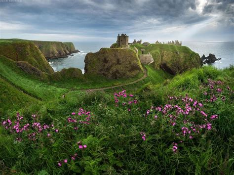Landscape Pictures Of Scotland Image Gallery Scotland Landscape