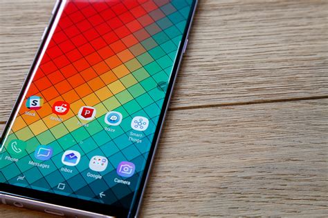samsung note 9 deals costco s deal for samsung galaxy note 9 is pretty impressive musttech news
