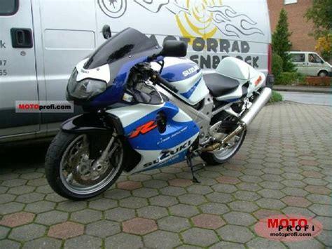 2003 Suzuki Tl1000r Specs 2003 Suzuki Tl 1000 R Moto Zombdrive