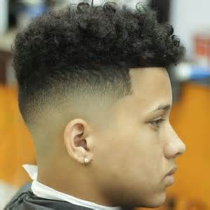 light skinned afro hairstyles 71 cortes de cabelo masculino 2016 moda sem censura