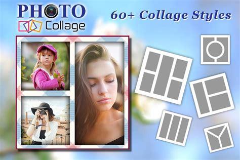photo collage maker apk photo collage editor pics mix apk baixar gr 225 tis fotografia aplicativo para android apkpure