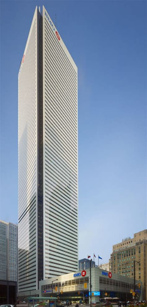 canadian place recladding bh architects