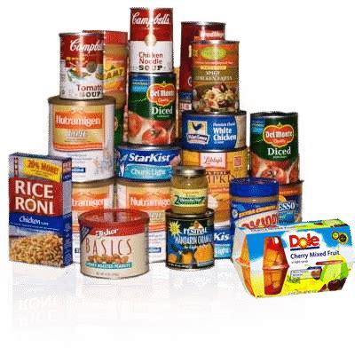 donate food donate to hubbard s cupboard hubbard s cupboard