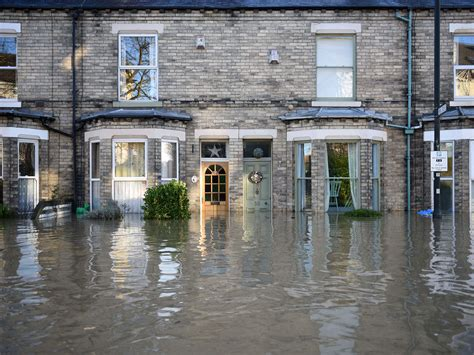 buying a flooded house buying a house flood risk 28 images flood insurance hikes arriving at a waterfront
