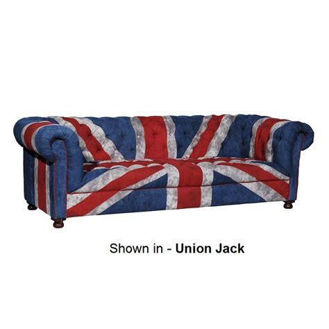 timothy oulton union jack sofa timothy oulton westminster button sofa 3 seater
