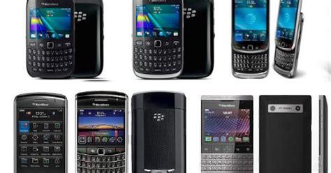 daftar harga blackberry terbaru 2013 permathic